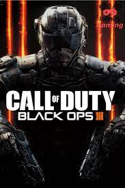 There is no such player who does not know at least an abbreviation. Download Call Of Duty Black Ops 3 Reloaded Download Torrent Games Free Pc Games