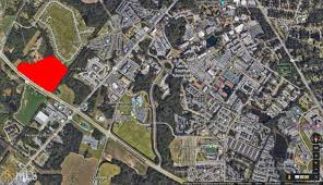 Allen E Paulson Stadium Seating Chart 7130 Veterans Memorial Pkwy Lot 4 Statesboro Ga Serving