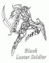 Small Picture Nice Yugioh Coloring Pages To Print 96 7486