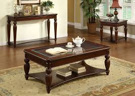 stylish cherry wood coffee table cherry wood coffee table design images photos pictures