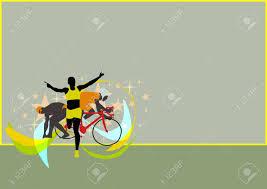 Afbeeldingsresultaat voor triathlonsport