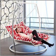 indoor hanging chair swing
