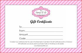file 239402702043 gift certificate template word gift voucher template word photo