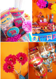 Small Picture indian engagement party theme ideas Indian Themed Party Ideas