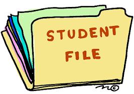 Free Freshman Cliparts, Download Free Clip Art, Free Clip Art on Clipart  Library