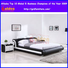 bedroom furniture china. china double bed bedroom furniture prices in pakistan buy pakistanchina rococo king beddouble cot product on alibabacom r