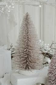 Zapfen Tannenzapfen Advent Dekozapfen Weihnachten Shabby