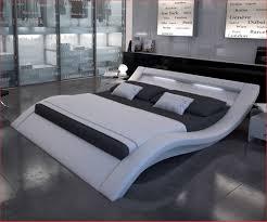 Bett Ideen Einzigartig Schlafzimmer Bett 200x200 Schlafzimmer Be