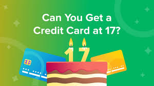Your first credit card can bring independence, convenience and opportunity all rolled into one. 7 Best First Credit Cards Of 2021 Up To 2 Cash Back