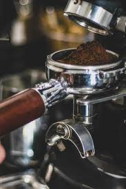 4 to 6 months : Does Ground Coffee Go Bad How Long Does It Last