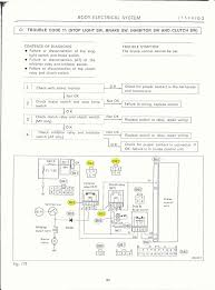 2003 subaru outback wiring diagram 2003 image 1997 subaru legacy outback stereo wiring diagram wiring diagram on 2003 subaru outback wiring diagram