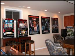 Decorating Room With Posters 8 Best Images About Decorating With Movie Posters On Pinterest
