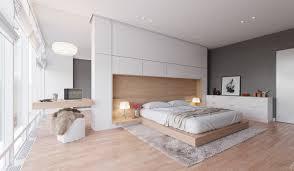 Best Light Wood Floor Light Wood Flooring Interior Design Ideas