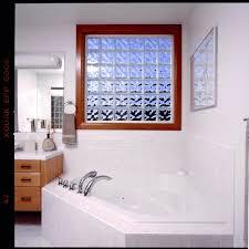 bathroom windows ideas