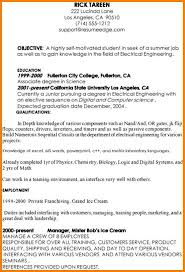 Computer Science Resume Delectable 2828 Computer Science Resume With Projects Lawrencesmeats