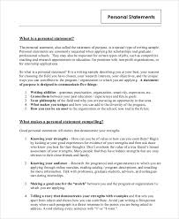 Personal statement essay format   Quality Custom Writing     SlideShare
