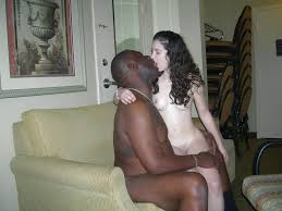 Hot interracial young and old