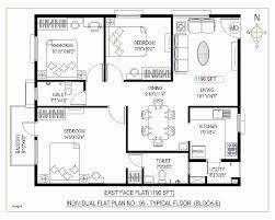 south facing house plan elegant plans for house plans for south facing plots 30x40 plots inspirational