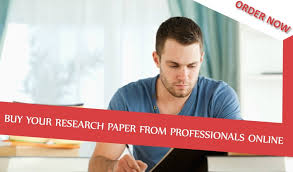 best research paper writing services hire researchers uk research paper service