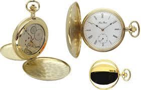 solid gold pocket watches solid gold pocket watch solid gold pocket watch history
