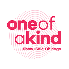 Image result for one of a kind chicago