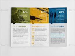 tri fold school brochure template 14 graduation brochure templates free psd eps illustrator ai