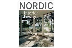 Nordic Interior Design Book