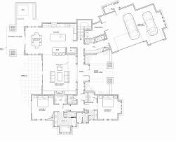 single story house plans with dual master suites new nice looking cool home