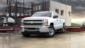 New and Used Vehicles in Beeville - Aztec Chevrolet Buick GMC