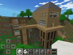 cool houses inside. Brilliant Houses Cool Houses Inside Modren Houses Minecraft Awesome House Ideas Elegant 0  Pretty Inside Best Throughout Cool