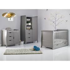 bedroom set next baby furniture brown nursery furniture pink and grey baby bedding sets incrib