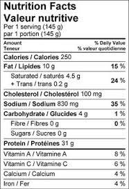 seared scallops in a cajun mustard cream sauce fish nutrition factssmoked