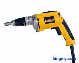 dewalt screw gun. dewalt screw gun
