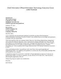 Chief Executive Job Description - April.onthemarch.co