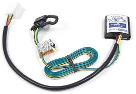 wiring harness kit walmart wiring image wiring diagram trailer wiring kit walmart trailer auto wiring diagram schematic on wiring harness kit walmart