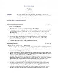 equity trader resume equity trader resume