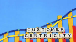 The Modern Firm Organizational Design For Performance And Growth Becoming Customer Centric A Tale Of A Changing Mo