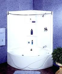 uk walk in tubs and showers reviews best