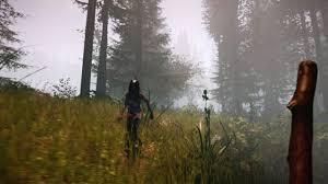 Informieren sie sich bei treppenmeister. Blog Seite 155 Von 175 Survivalcore Dein News Portal Zu Survival Sandbox Horror Games