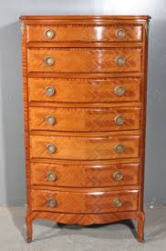 tall dresser chest. Antiques Classifieds Antique Furniture With Regard To Tall Dresser Chest