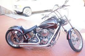 chopper chopper for page 2 of 27 or sell 2006 dls custom chopper revtech 100 inch engine nice bike please florida