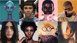 Celebrity Personality Types Everything To Know About Digital Celebrities And How They