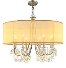 ikea ps pendant lamp beautiful hanging lamp decor medium size of chandelier bronze ceiling lights brushed