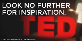 5 Must-See TED Talks for Teachers | Global Educator Institute