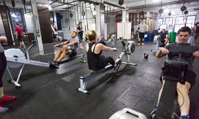 up to 58 off at crossfit nyc