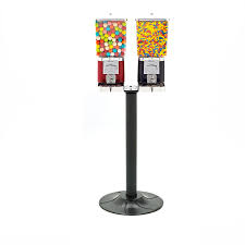 Candy Machine Vending Interesting Candy Vending Machines Candy Machine CandyMachines