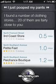 Siri Quote Fascinating Top 48 Funniest SIRI Quotes POPHANGOVER