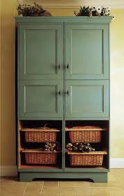 kitchen pantry furniture. Kitchen Pantry Furniture Inside Brilliant 21 Best Cabinets Images On Designs 9 N