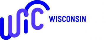 WIC (Women, <b>Infants</b> and <b>Children</b>) Program | Wisconsin ...