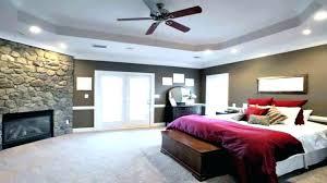 singular ceiling fans ceiling fan for teen best teen ceiling fan best quiet cooling fan for